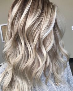 Fascinating Summer Hair Color Ash Brown for 2019 for you : Have a look! 10 Fascinating Summer Hair Color Ash Brown for 2019 for you : Have a look! , 10 Fascinating Summer Hair Color Ash Brown for 2019 for you : Have a look! Hair Color Balayage, Blonde Color, Hair Highlights, Blonde Highlights With Lowlights, Haircolor, Bayalage, Blonde Hair For Brunettes, Balayage Hair Brunette With Blonde, Babylights Blonde
