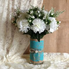 Best Turquoise Party Decorations Products on Wanelo
