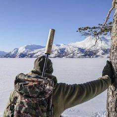 Photo by Svein Holo (@holofoto1341) #vornequipment #vorndeer #rauland #norway #swazinorge #swazihunter #hauskenlyddemper #JD224 #hunting #cabelas #basspro #norgesjegere #swe_hunters #nordichunter #outsideroutdoors #outdoors #jakt #jagd#hunter #realtree #p4h #mittjaktblad @hauskenlyddemper @swazihunter @lyngdaljaktogfiskesenter @realtreeoutdoors #lyngdaljaktogfiskesenter by vornequipment