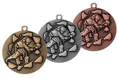 #Motivmedaille XPLODE Judo - Artikelnr.: 156015050 1,15 EUR inkl. 19,00% MwSt. zzgl. Versand http://www.helm-pokale.de/motivmedaille-xplode-judo-p-7807-4.html