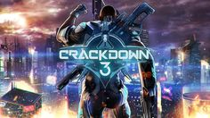 Learn about Microsoft delays Crackdown 3 until 2018 http://ift.tt/2vFi2yA on www.Service.fit - Specialised Service Consultants.