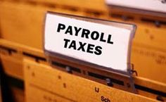 How To Pay Payroll Taxes To The IRS.Visit here @ http://www.myirsteam.com/how-to-pay-payroll-taxes-to-the-irs/