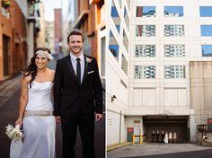 Industrial Wedding Design   #Wedding #Photography #Bride #Groom #Industrial #Creative #Art