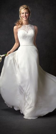 Elegant – Happy Brautmoden Happy Brautmoden, Elegant, One Shoulder Wedding Dress, Wedding Dresses, Sexy, Weddings, Bridal, Beach, Style