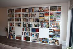 How do you organize your games? | BoardGameGeek | BoardGameGeek