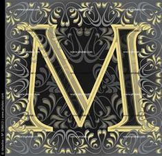 Image Search Results for letter m