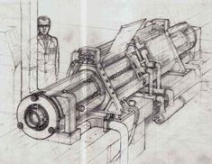 FC-707-on-Insitu_Laser_1-rg.jpg (1000×775)