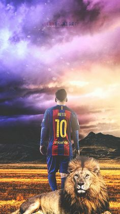 Search free messi Wallpapers on Zedge and personalize your phone to suit you. Start your search now and free your phone Messi Vs Ronaldo, Messi 10, God Of Football, Football Art, Psg, Messi Argentina, Lionel Messi Wallpapers, Soccer Motivation, Leonel Messi