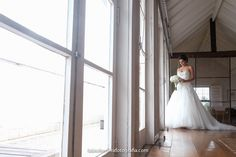 Fabio Ferreira Fotografia   Noiva   Bride   Vestido de Noiva   Wedding Dress   Casamento real   #Wedding #Casamento #Realwedding #WeddingDress #FabioFerreiraFotografia #VestidoDeNoiva