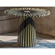 The Circus Table Store Tables | Rossana Orlandi