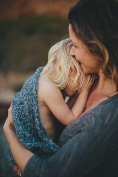 Jamie Street | child + family