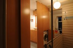 s badkamer delft 2
