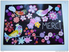 Pascale Godard - Delcampe.fr