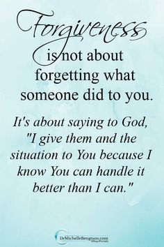 Prayer Quotes, Bible Verses Quotes, Faith Quotes, Wisdom Quotes, Word Of Wisdom, Word Of Faith, Lesson Quotes, Quotes Quotes, Religious Quotes
