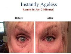 Jeunesse Instantly AgelessJeunesse Luminesce And Instantly Ageless . Latina, Ageless Cream, Become A Distributor, Under Eye Bags, Stay Young, Pure Beauty, Anti Aging Skin Care, Serum, How To Become