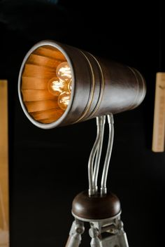 DSC_5333 Desk Lamp, Table Lamp, Lighting, Design, Home Decor, Safety Razor, Lamp Table, Decoration Home, Office Lamp