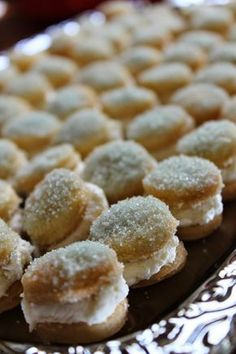 Baking Recipes, Cookie Recipes, Sweet Bakery, Sweet Pastries, Recipes From Heaven, Yummy Cakes, No Bake Cake, Sweet Recipes, Good Food