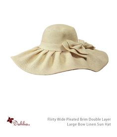 bd76c9cb070 13 Best How to wear sun summer hat outfit like the celebrity images ...