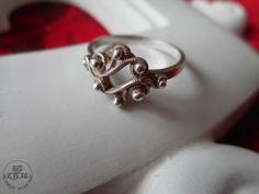 Nowele Domowe : Warmet - powiew wspomnień z dzieciństwa. Silver Rings, Wedding Rings, Engagement Rings, Jewelry, Enagement Rings, Jewlery, Bijoux, Schmuck, Wedding Ring