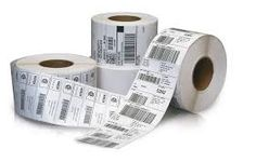 Ebarcode provides many barcode products like printer, labels, barcode supplies, zebra units barcode scanners etc. and much more. We   sell all these products in an exclisive offers and discouts and supplies for needs and budget. Get more info about us please visit at   https://www.ebarcode.com/.
