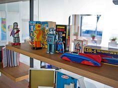 "Search Results for ""label/Decoração e tal"" Left Vs Right Brain, Creative People, Car Ins, Blog, Desk, Interior Design, Toy Art, Inspiration, Furniture"
