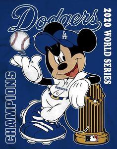 Baseball Memes, Minnie Mouse, Disney Characters, Fictional Characters, Fantasy Characters