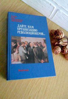 Russian Revolution book 16.99$  #Lenin #SovietCommunist #Communistpropaganda #Communist #Marxism #PoliticalUSSR #Revolutionbook #CommunistBook #RussianRevolution #1917 #Russianhistory #historybook #kremlinmoscow