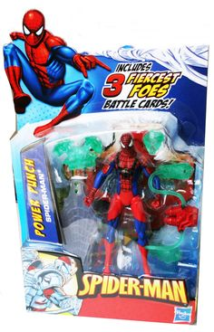 Our spidey senses are telling us something ... get all your spidey gear for less than 5 dollars --- at Five Below.