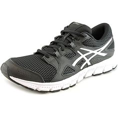 super popular 6baf2 95c01 ASICS Women s Gel Unifire TR 2 Training Shoe, Charcoal Pink Black, 5 D US