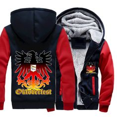 NEW ARRIVAL!  OKTOBERFEST hoodi...  order here:http://familyloves.com/products/oktoberfest-hoodie-to-the-184th-munich-and-57th-in-la-cross?utm_campaign=social_autopilot&utm_source=pin&utm_medium=pin #dadgift #momgift #nativeamerican #dadquotes #fatherday #motherday