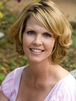 Helping Teen Girls Improve Their Body Image: Q with Barb Steinberg