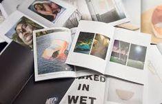 Bildergebnis für rainer nöbauer Polaroid Film