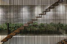 Galeria de Casa JZL / Bernardes Arquitetura - 6