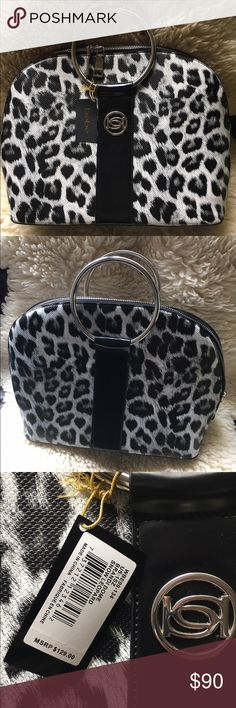 NEW Bebe Purse New Bebe purse for sale! Never used. With tags still attached! Authentic! bebe Bags Shoulder Bags
