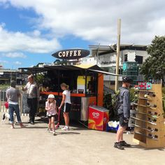 Coffee stop and skate board hire in the New Plymouth Coastal Walkway Skate Board, The Province, Walkway, Plymouth, New Zealand, The Neighbourhood, Coastal, Street View, Coffee