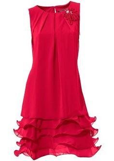 39 najlepších obrázkov na nástenke Koktejlové šaty na Pintereste v ... b553450176b