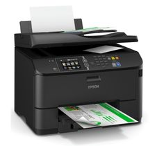 Epson WF-4630DWF Printer Drivers Download - Epson's WorkForce Pro WF-4630 is an adaptable in with no reservations one office inkjet printer that produces sparing shading and highly contrasting prints.  http://epson.printerdownloaddrivers.com/2016/05/epson-wf-4630dwf-printer-drivers-download.html
