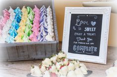'Love is sweet, enjoy a treat, thank you for making our day complete'   #wedding #weddingvenue #weddings #weddinggift #weddingtime #weddingstyle #weddingidea #weddinginspo #weddingideas #weddingdayinspiration #weddingdaydestination #weddingprep #devon #dorset #somerset #southhams #plymouth