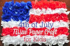Image result for fourth of july decorations