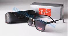 d12701833d8 GL 22-GL 26 Rayban Sunglasses No Box on Aliexpress - Hidden Link