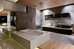 pangu 7 star hotel - Buscar con Google