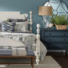 photo from ethan allen website