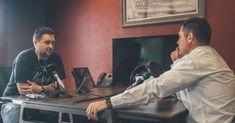 """Verbreitung und Weiterverbreitung von Fernseh- und Hörfunkprogrammen erleichtern wird, zugestimmt. Der für den digitalen Binnenmarkt zuständige Vizepräsident Andrus Ansip und die EU-Kommissarin für die digitale Wirtschaft und Gesellschaft Mariya Gabriel äußerten sich hierzu in einer gemeinsamen Erklärung wie folgt: """"Wir begrüßen die Annahme der Richtlinie über Fernseh- und Hörfunkprogramme durch das Europäische Parlament. Mit der heutigen Abstimmung schließen wir die 2015 eingeleitete ..."""