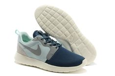 the best attitude fc035 0a190 Nike Roshe Run HYP QS Homme,nike free run pour femme,air max nike -