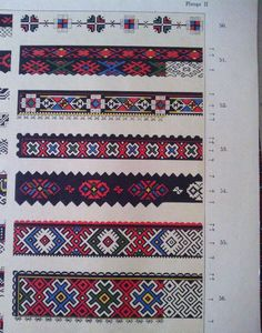 Desert Flowers, Running Stitch, Darning, Palestine, Needlework, Bohemian Rug, Cross Stitch, Quilts, Embroidery