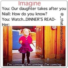 i can never keep a full pantry with my little girl and my big boy nialler eating everything in sight