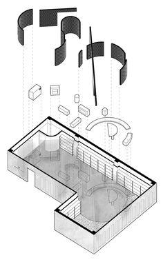 Gallery of The TerraMater Store / RENESA Architecture Design Interiors Studio - 29