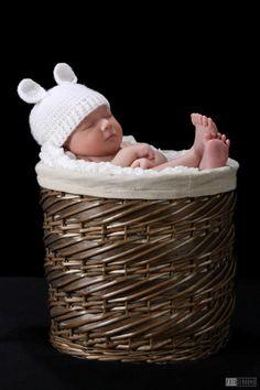 hermoso bebe