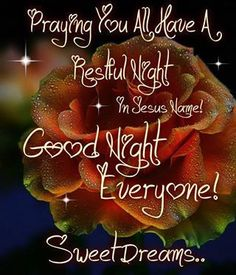 Good Night & Thanks Again For Stopping By! Good Night For Him, Good Night Thoughts, Good Night Love Quotes, Good Night Prayer, Good Night Everyone, Good Night Friends, Good Night Blessings, Good Night Wishes, Good Morning Good Night