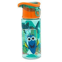 Disney Store Finding Dory Plastic Drink Water Bottle New ... https://www.amazon.com/dp/B01HMUWETU/ref=cm_sw_r_pi_dp_x_axGzybJR3Q8Z5